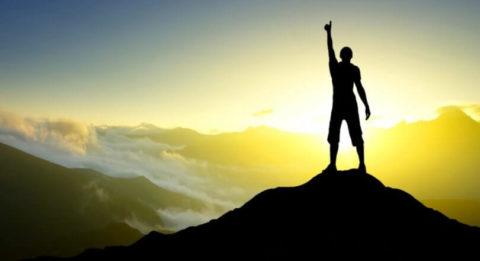 17 hábitos para alcanzar el éxito